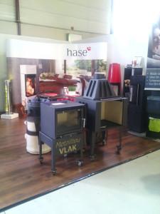 Hase-Feuerhaus_2