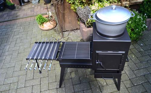 freizeit garten und terrasse metallbau vlak heizkassetten. Black Bedroom Furniture Sets. Home Design Ideas