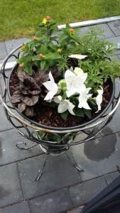 Blumensäule2 (1)